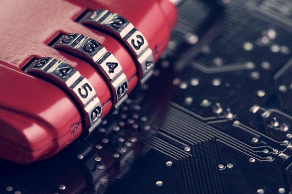 AVG proof met Dark Fiber en encryptie
