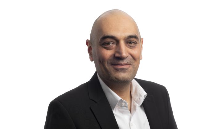 Talat-Sahin_Senior-Account-Manager_International