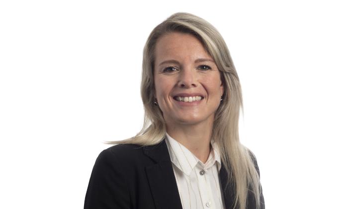 Laura-Zegers_Assen_HR-Officer_Relined-Fiber-Network